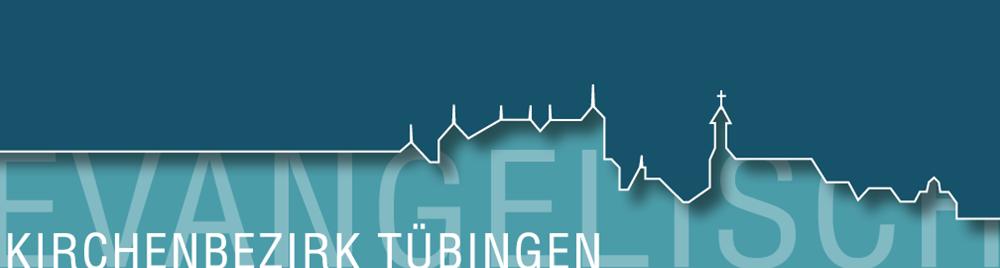 Häufige Fragen Evangelischer Kirchenbezirk Tübingen